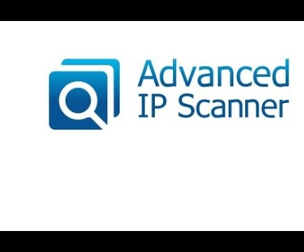 Advanced IP Scanner 2.5.3567 Free Download