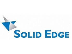 Siemens Solid Edge ST10 Crack Free Download
