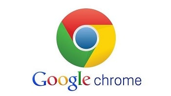 Google Chrome 57.0.2987.98 For Windows/Linux/Mac Free Download