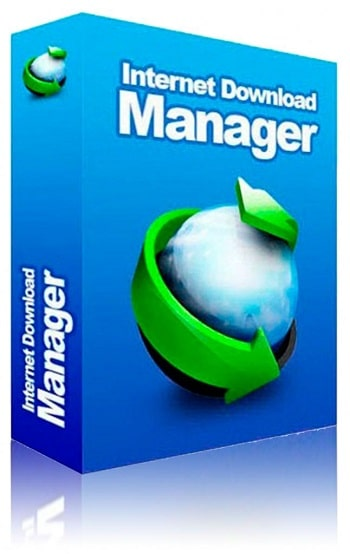 Internet Download Manager (IDM) 6.31 Build 3 With Crack Free Download