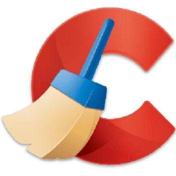 CCleaner Professional / Business / Technician v5.37.6309 Portable Free Download