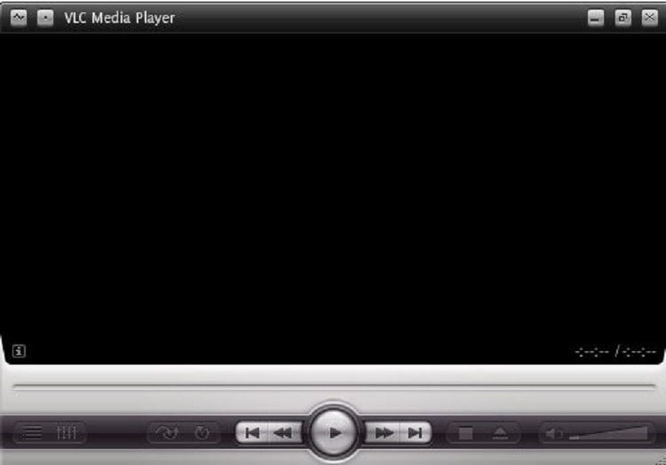 VideoLAN VLC Media Player For Win/Mac v3.0.3 Free Download