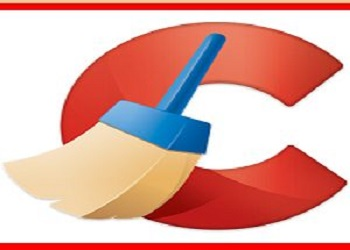 CCleaner For Mac v1.14.451 Free Download