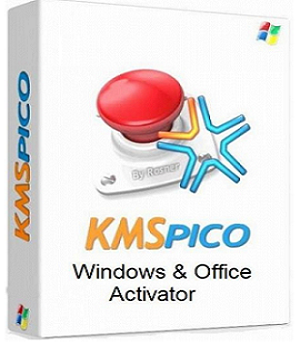 Windows Activator latest version free download