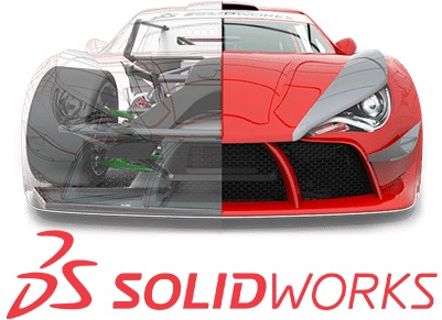 SolidWorks-2018-Crack-With-Premium-Key-Free-Download