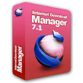 Internet Download Manager (IDM) 7.1 No Patch, No Crack Full Register Version Free Download